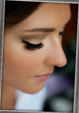 Bridal Make-Up, Tinley Park, IL