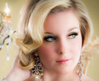 Spa Services, Bridal Make-Up, Tinley Park, IL